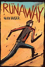 The-Runaway-By-Author-Glen-Huser